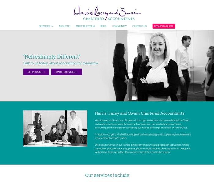 Seo Services Hull